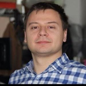 Зоран Арсовски